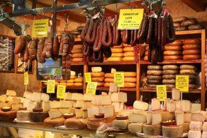 Erzeugermarkt Grötzingen